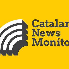 Catalan News Monitor