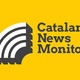 Catalan News Monitor