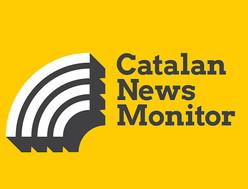 Foto de Catalan News Monitor