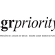 Agrpriority