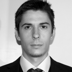 Jose Miguel Lopez Salvador