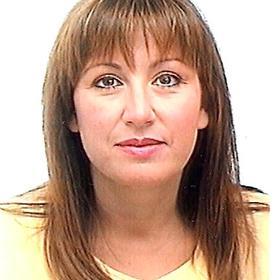 M. Angeles Leciñena Esteban