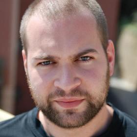 Sergio Cerrutti