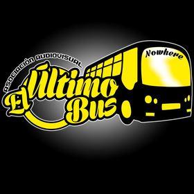 El Último Bus