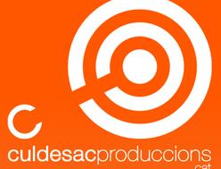 Foto de Culdesac Produccions