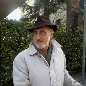 Mario Pepi