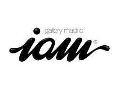 Foto de Iam Gallery