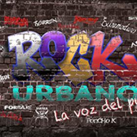 Documental Rock Urbano