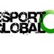 EsportGlobal