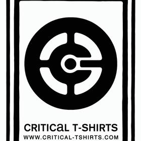 Critical Bilbao