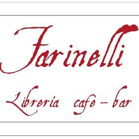 Ediciones Farinelli