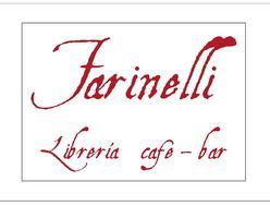 Foto de Ediciones Farinelli