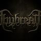 Thybreath