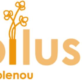mespilus