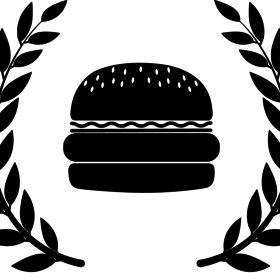 Hollyfood: The cookbook