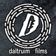 Daltruim