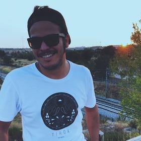 _Mr.Rafael_