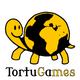 TortuGames