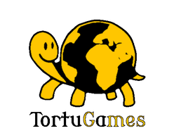 Foto de TortuGames