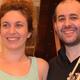 DUO Giuliano & Kasia
