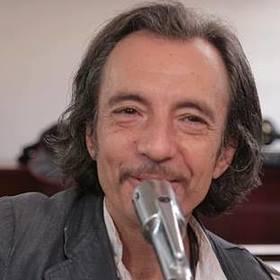 Ramón Prendes