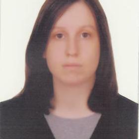 renatavzq