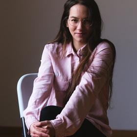 Sara Jiménez Fernández