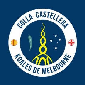 Koales de Melbourne