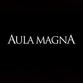 AulaMagna