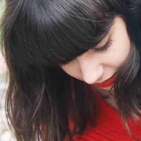 Sandra Rigby