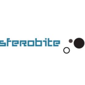 Esferobite