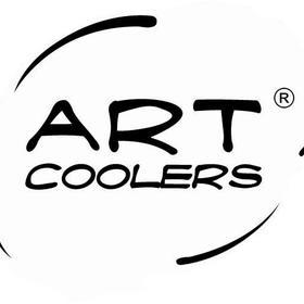 Art Coolers slu