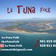 La Tuna Folk