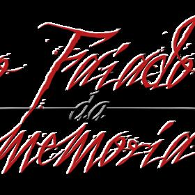 O Faiado da Memoria