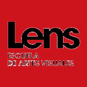 LENS Escuela de Artes Visuales
