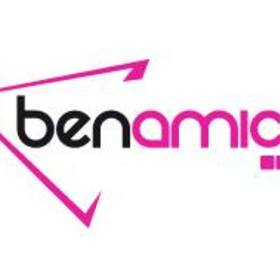Ben Amics Asociació LGTBI de les Illes Balears