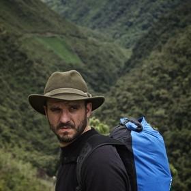 Miguel Gutiérrez Garitano