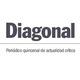 Periódico Diagonal
