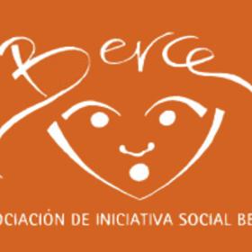 Asociación de Iniciativa Social Berce