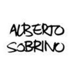 Alberto Sobrino