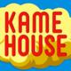 KAME HOUSE ALMERIA