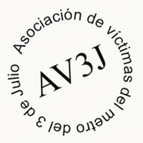 Asociación Víctimas del Metro 3 de Julio