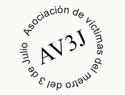 Foto de Asociación Víctimas del Metro 3 de Julio