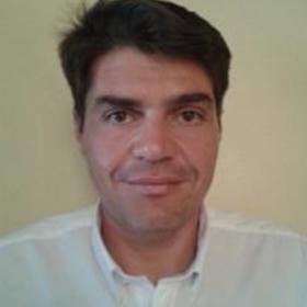 Juan José Méndez Montilla