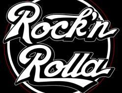 Foto de Rock'n Rolla
