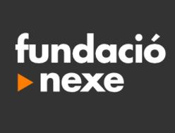 Foto de Fundació Nexe