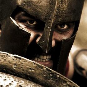 Espartano de Plasencia