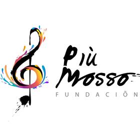 Fundación Più Mosso