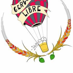 Cervecera Libre
