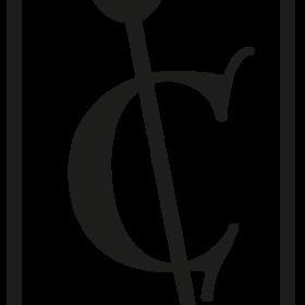 Cascaborra Ediciones